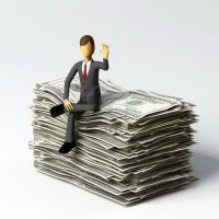 9706621-3d-businessman-with-lots-of-money
