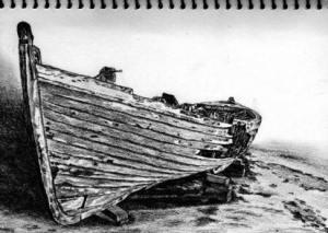 broken-vessel