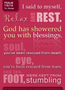 REST Ps.116