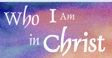 banner_secondary_who i am in christ