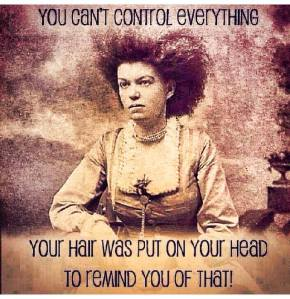 Can't Control Everything_Hair