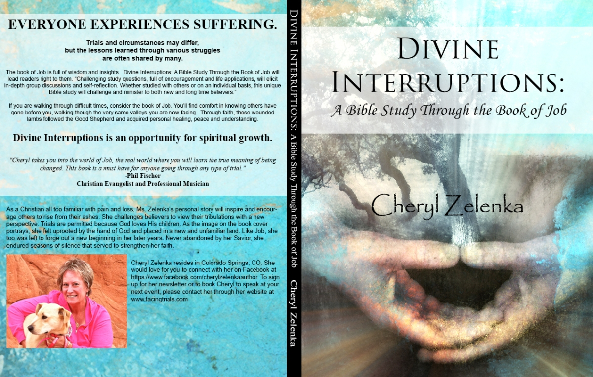 Divine Direction | Life.Church