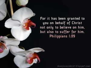 0.1 Suffer 4 Him-Hear Jesus Christ 137 DPI