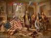 America Is Born