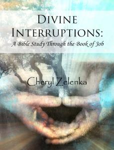 *Divine Interuptions take 2