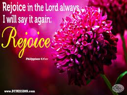 Rejoic