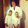 b4d57-baptism