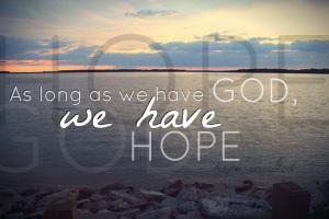 *Hope Image