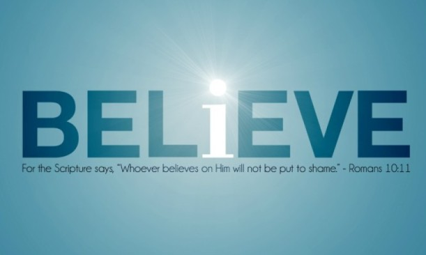 Believe-in-God-for-the-Scripture-says-796x477