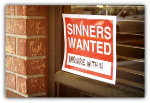 sinners-wanted-001
