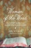 4a7e4-women-of-the-word
