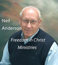Box-Neil-Anderson-1