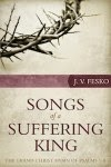 e5f52-songs-of-a-suffering-king-large-100x150