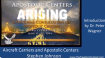 Apostolic-centers
