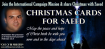 christmas-cards-for-saeed-cov-banner2