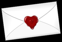heart-159637__180