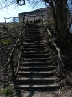 stairs-100220_640
