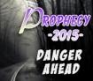 danger-2015