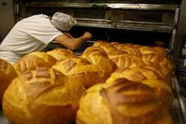 bakery-567380__180