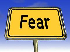 fear-198932__180