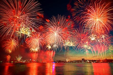 gty_new_york_fireworks_thg_120628_wblog