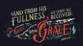 *Empty? Grace