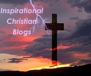 Visit Inspirational Christian Blogs | Click Here!
