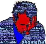 shame-927085__180