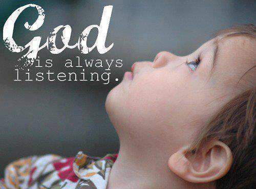 god-is-always-listening1
