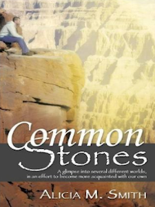 Common Stones cover