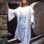 life-of-jesus-pic-14-150x150