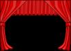 30a88-curtain-152112_960_720