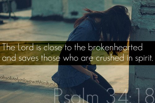 the-lord-is-close-to-the-brokenheartedw620