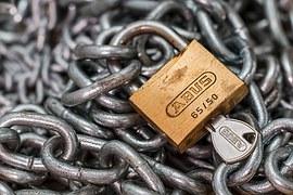 padlock-597495__180
