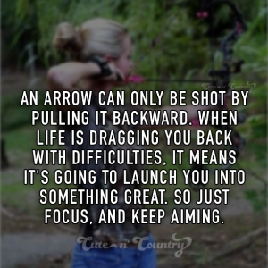 **Arrow