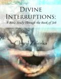 4-divine_interruptions_cover_for_kindle