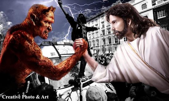 jesus-verses-satan-1-john-4-4-copy