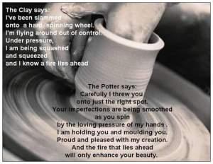 _potterclay