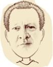 caricature-hwcm