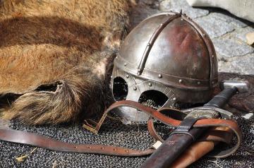 knight-1421358_960_720