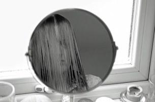 female-163758__340