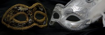 mask-2014552__340