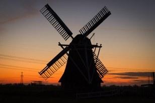 windmill-384622__340