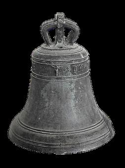 bell-2545137__340