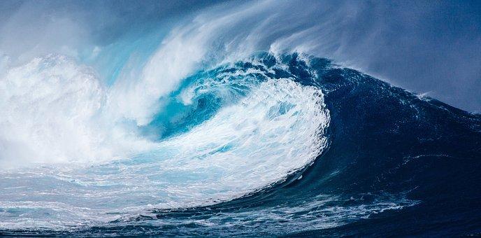 wave-1913559__340