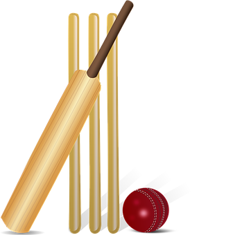 cricket-155965__340