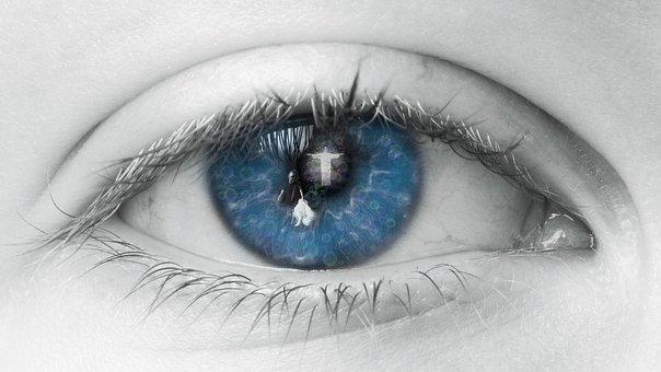 eye-2644086__340