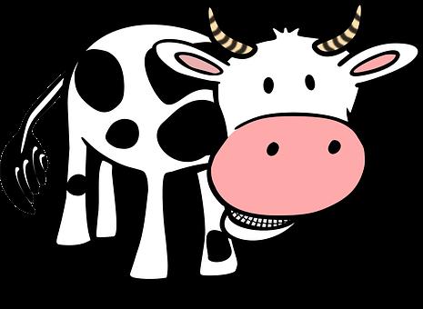 cow-48494__340